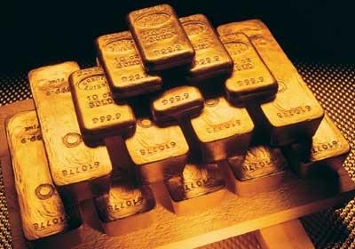 buy-gold-730491
