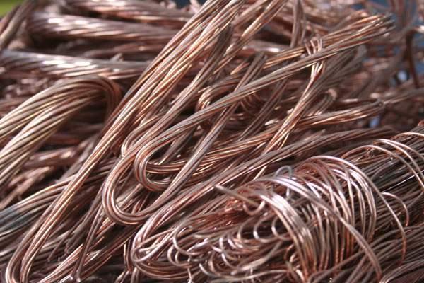 lebon_recyclage_metallurgique__cuivre_mele_lebon_recyclage_metallurgique_g7BsWh
