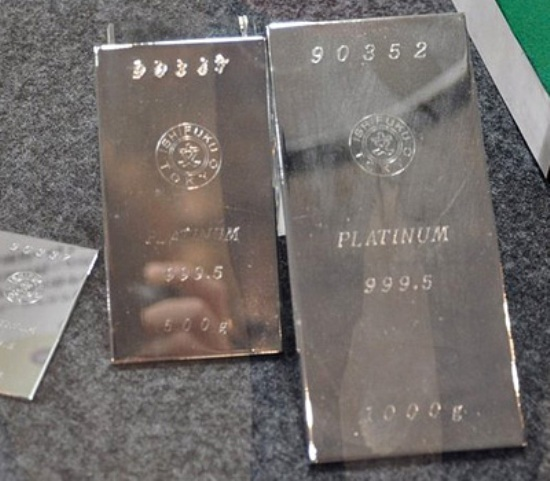 lingots-platine-metal-precieux