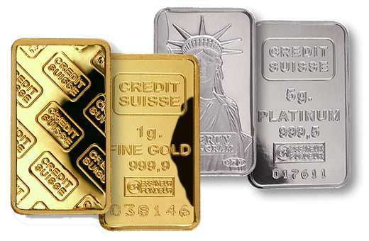 gold-platinum-comparison