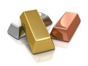 Gold silver bronze-resize-380x300