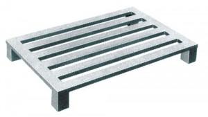 Palette-aluminium-106818