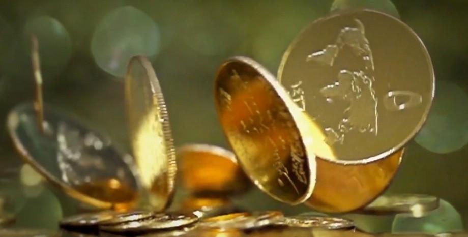 Les matières premières représentent un formidable moyen de diversifier ses investissements