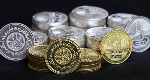 gold-dinar-silver-dirham1