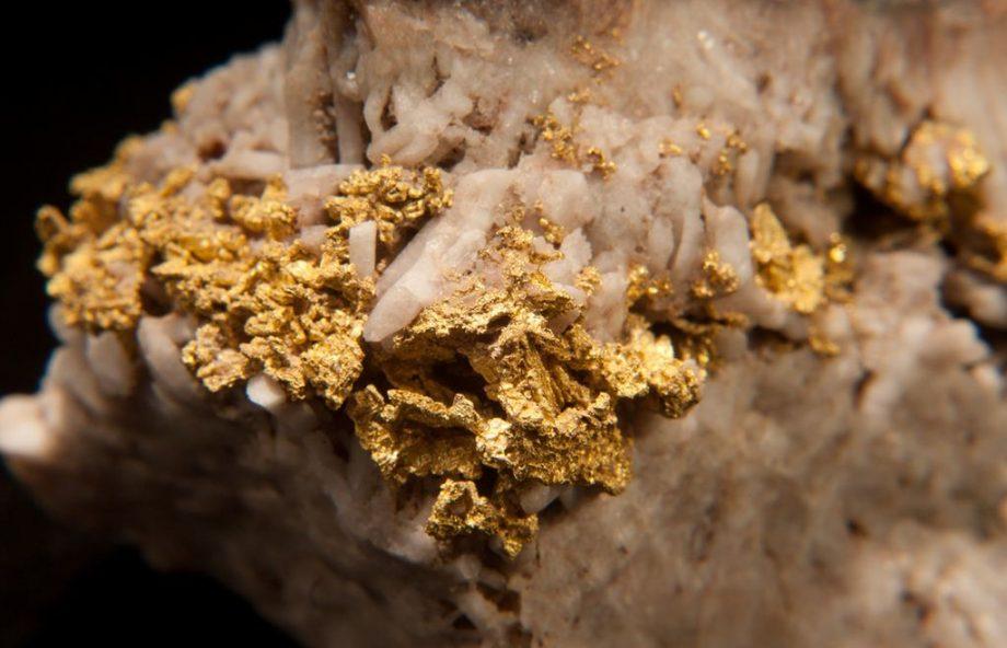 Une possible explosion du cours de l'or ?