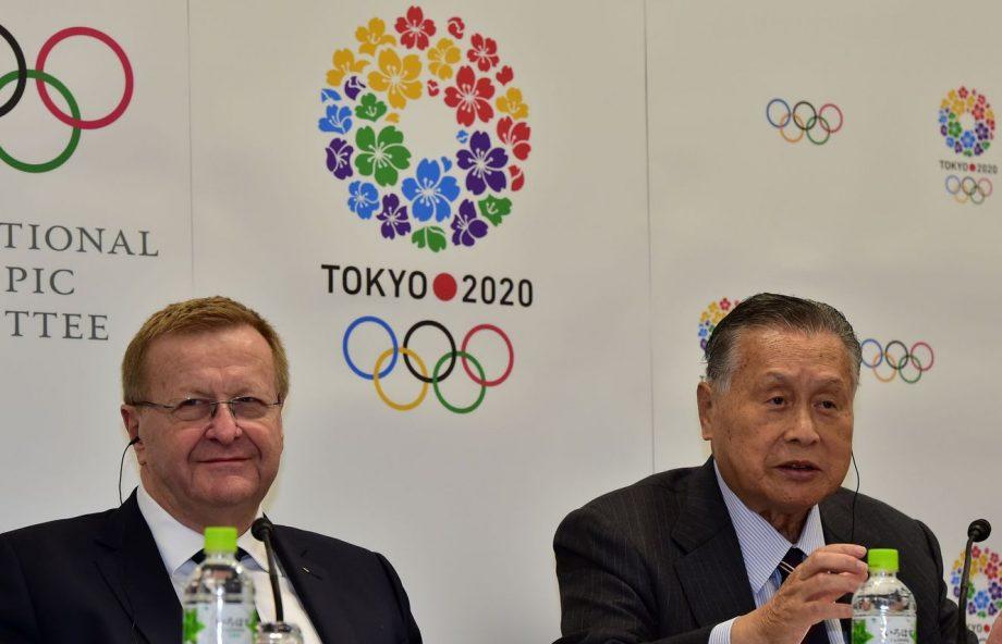 Jeux Olympiques de Tokyo : du métal recyclé dans les médailles