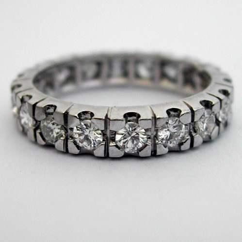 alliance-306-platine-diamants-ancienne-f1e