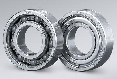 roulement-a-billes-a-revetement-en-nickel-resistant-a-la-corrosion-233-2349567