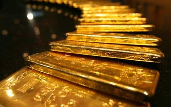 gold-front_1805318b