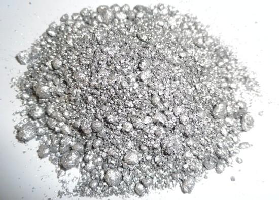 Aluminium-Paste-for-Aerated-Concrete